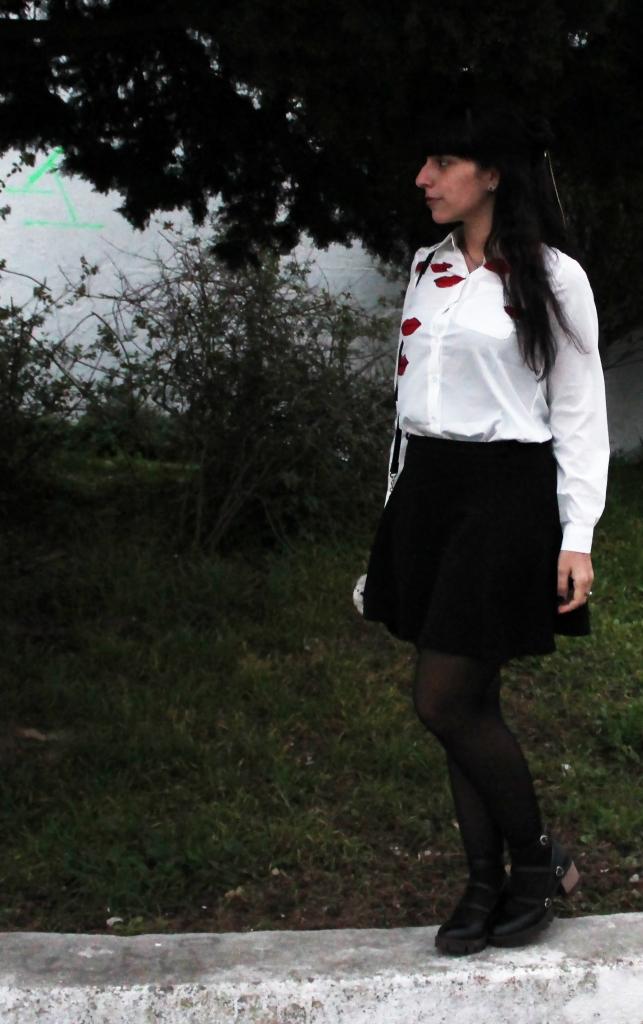 shoujo_1